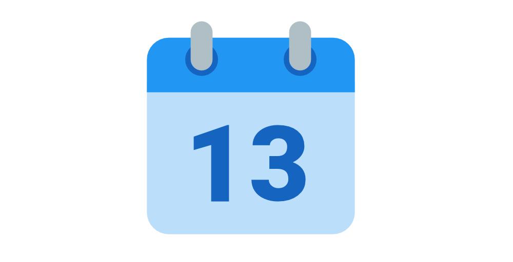 friday-13th-calendar