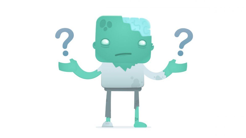 random trivia puzzled zombie_small