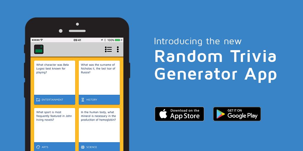 mobile RTG app