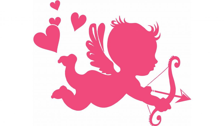 Cupid-Valentines-Day-4K-trivia
