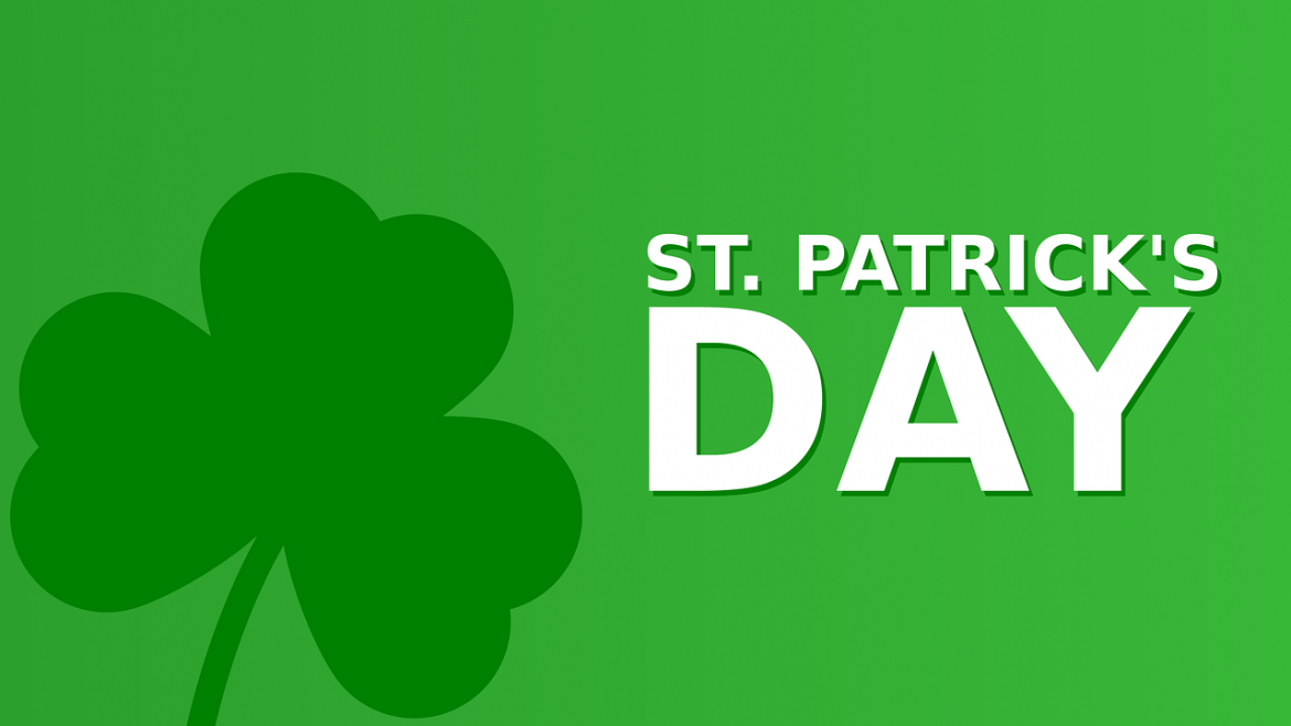 st-patricks-day-1271440_1280