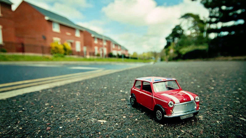 mini-cooper-toy-car-wide